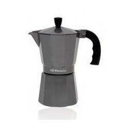 Cafeteras ORBEGOZO KFS920