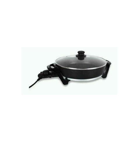 Cocina ORBEGOZO OL4035