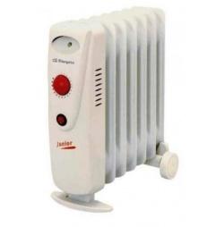 Climatizacin ORBEGOZO RO1010C