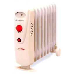 Climatizacin ORBEGOZO RO1210C