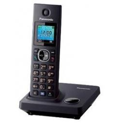 Telfono Inalmbrico PANASONIC KXTG7851SPB