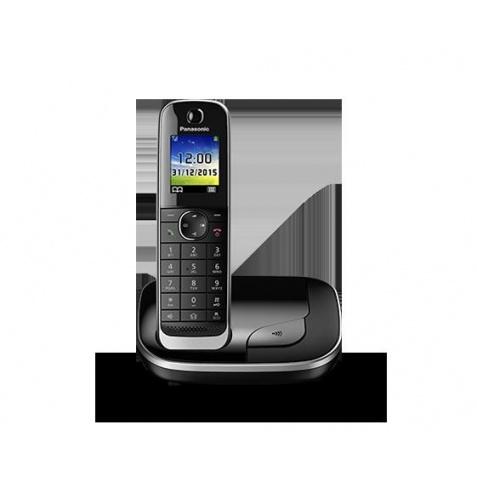 Telfono Inalmbrico PANASONIC KXTGJ310SPB