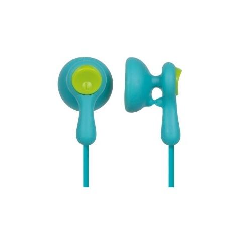 Auriculares PANASONIC RPHV41EA