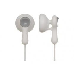 Auriculares PANASONIC RPHV41EW