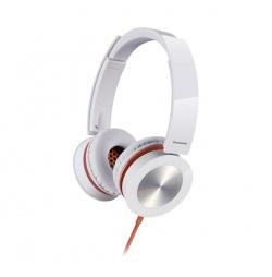 Auriculares PANASONIC RPHXS400EW
