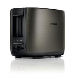 Desayuno PHILIPS HD2628 80
