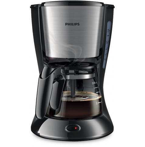 Cafeteras PHILIPS HD7435 20