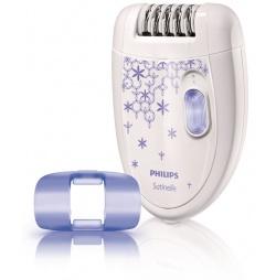 Cuidado Personal PHILIPS HP6421 00