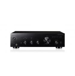 Audio PIONEER A30K