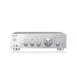 Audio PIONEER A30S