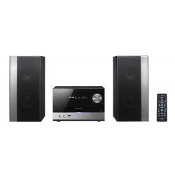 Audio PIONEER XPM12