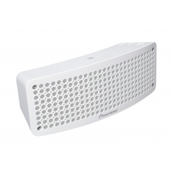 Audio Porttil PIONEER XWBTSP1W