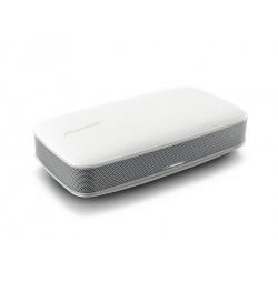Audio Porttil PIONEER XWLF1W
