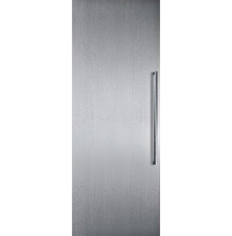 Congelador SIEMENS FI24Z290
