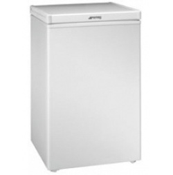 Congelador SMEG CO103