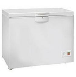 Congelador SMEG CO232