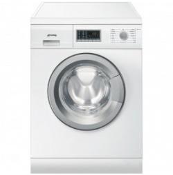 Lavasecadora SMEG LSE147ES