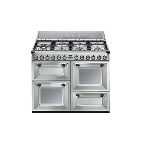 Cocina SMEG TR4110X