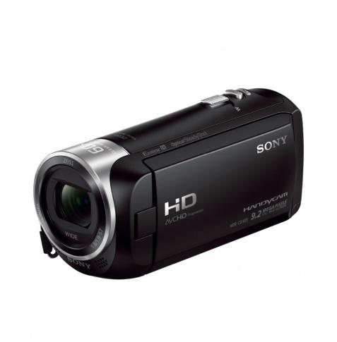 Videocmara SONY HDRCX405B