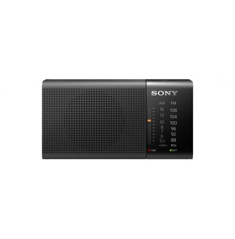Audio Porttil SONY ICFP36