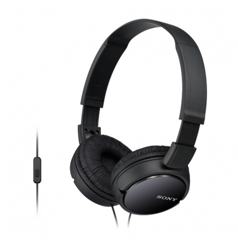 Auriculares SONY MDRZX110APB