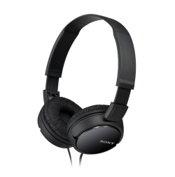 Auriculares SONY MDRZX110B
