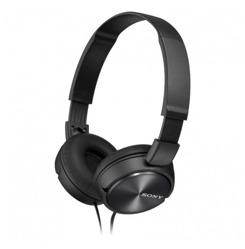 Auriculares SONY MDRZX310B