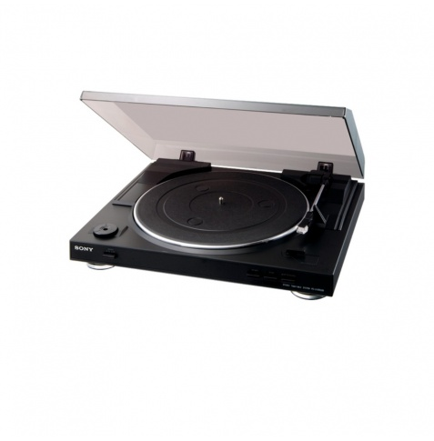 Audio SONY PSLX300USB