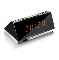 Audio Porttil NAF NAF MORNINGV2