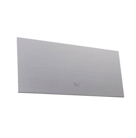 Panel Integracin TEKA 40490400 DHI90