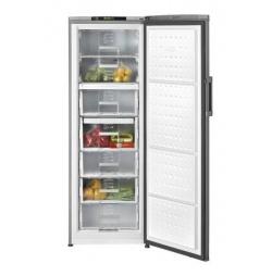 Congelador TEKA TGF3270 NF Inox 1.71m