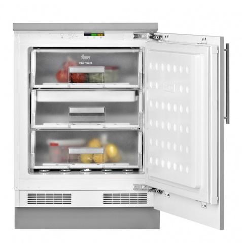 Congelador Integrable TEKA TGI2120 D 0.85m