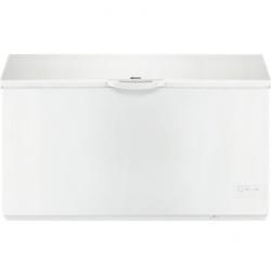 Congelador ZANUSSI ZFC51400WA
