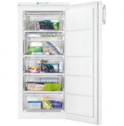 Congelador ZANUSSI ZFU19400WA