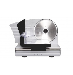 Cocina NEVIR NVR4004CF