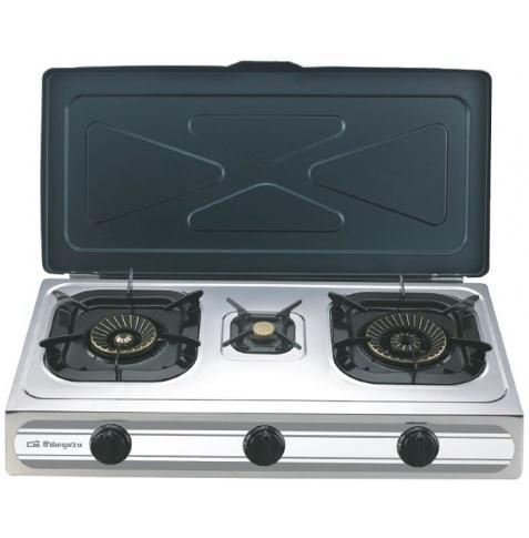 Cocina ORBEGOZO FO3500