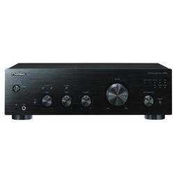 Audio PIONEER A50DAK