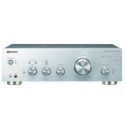 Audio PIONEER A50DAS