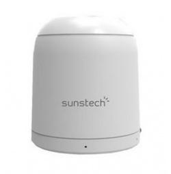 Audio Porttil SUNSTECH SPBT610WT