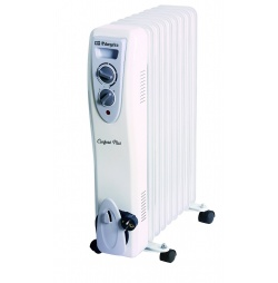 Climatizacin ORBEGOZO RA2005C