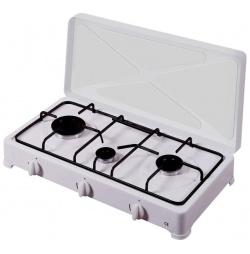 Cocina VITROKITCHEN 300BB