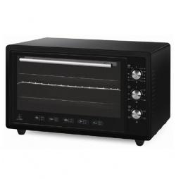 Cocina VITROKITCHEN 3600N