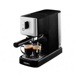 Cafeteras KRUPS XP3440