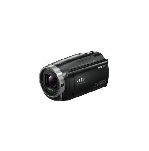 Videocmara SONY HDRCX625B