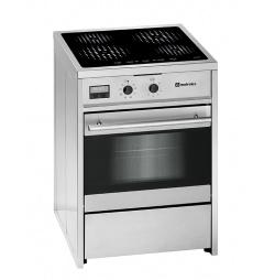 Cocina MEIRELES E612X