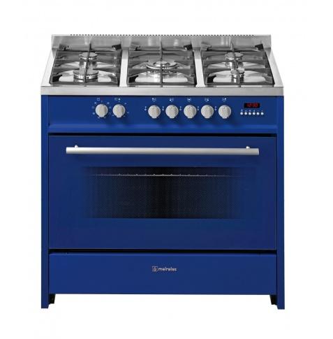 Cocina MEIRELES E911BUNAT
