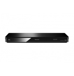 Bluray PANASONIC DMPBDT381EG