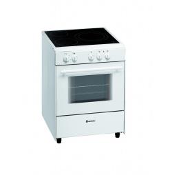 Cocina MEIRELES E603W