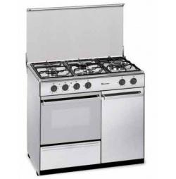 Cocina MEIRELES E921X