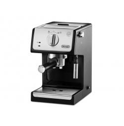 Cafeteras DELONGHI ECP3321